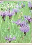 Virginia Wildlife - May 1988