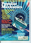 Popular Mechanics - June 1975