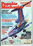 Popular Mechanics - January 1976