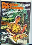 Popular Mechanics - September 1976