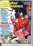 Popular Mechanics - April 1979