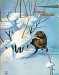 Virginia Wildlife -january 1980