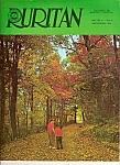 Ruritan National Magazine - September 1966