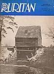 Ruritan National Magazine July 1967