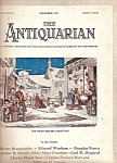 The Antiquarian Magazine - December 1927