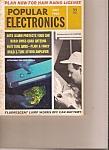 Popular Electronics - July 1965
