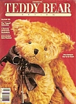 Teddy Bear Review - May/june 1995