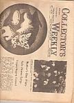 Collector'sweekly - June 16, 1970