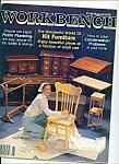 Workbench Magazine - August 1978