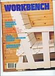 Workbench Magazine - June 1990