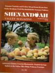 Shenandoah Valley Magazine - July 1981