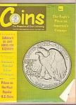 Coins - December 1969