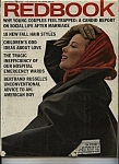 Redbook - September 1964