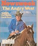 Newsweek - September 17, 1979