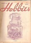 Hobbies - February 1971