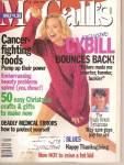 Mccall's -november 1995-
