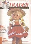 Toy Trader Newspaper/magazine -= February 1995