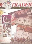 Toy Trader Newspaper/magazine - May 1996