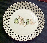 Beautiful Milk Glass Bowl