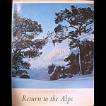 Return To The Alps
