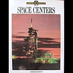 American Traveler Space Centers
