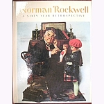 Norman Rockwell: A Sixty Year Retrospective