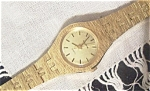 Ladies Waltham Watch