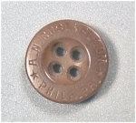 A. N. Rosenbloom Four Hole Button