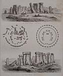 Monuments Celtiques