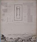 Temple Dit De Jupiter Olympien A Selinunte