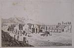 Forum, A Pompei