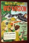 1965 Wild Kingdom (Mutual Of Omaha)