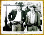 Flaming Star 1960 Movie Still Elvis Presley