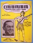 Ciribiribin 1935 A Pestalozza (Neapolitan Love Song)