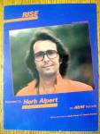 1979 Rise By Andy Armer & Randy Badazz (Herb Alpert)