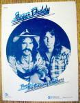 1980 Sugar Daddy By David Bellamy-the Bellamy Brothers
