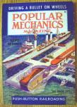 Popular Mechanics-september 1939-push Button Railroad