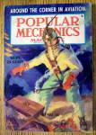 Popular Mechanics-september 1937