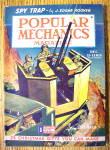Popular Mechanics-december 1943-spy Trap