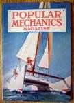 Popular Mechanics-july 1948-sailing The Winged Seabird
