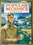 Popular Mechanics-august 1949-pocket Sos