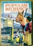 Popular Mechanics March 1951