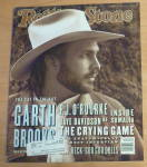 Rolling Stone-april 1, 1993-garth Brooks