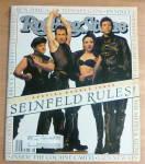 Rolling Stone-july 8-22, 1993-seinfeld