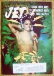 Jet Magazine June 10, 1976 Diana Ross Goes To Broadway