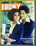 Ebony Magazine September 1976 Diahann Carroll