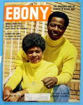Ebony Magazine-july 1974-hank Aaron