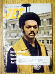 Jet Magazine November 26, 1970 Jesse Jackson