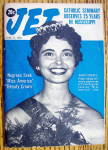Jet Magazine June 11, 1959 Nancy Streets