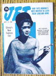 Jet Magazine September 15, 1960 Jacy Desouza